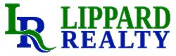 Lippard Realty